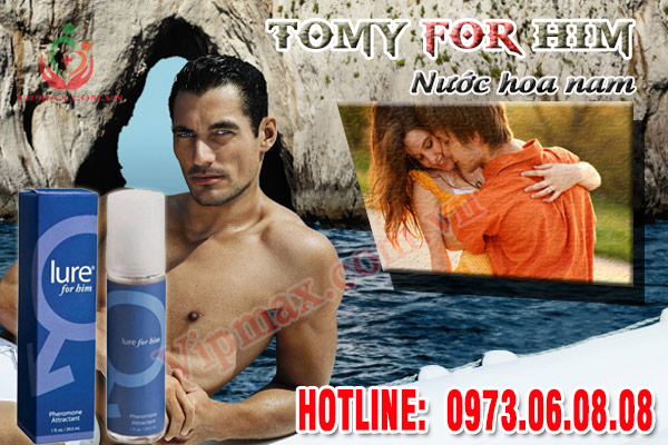 tomy-for-him-h1
