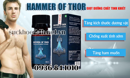 cong-dung-hammer-of-thor