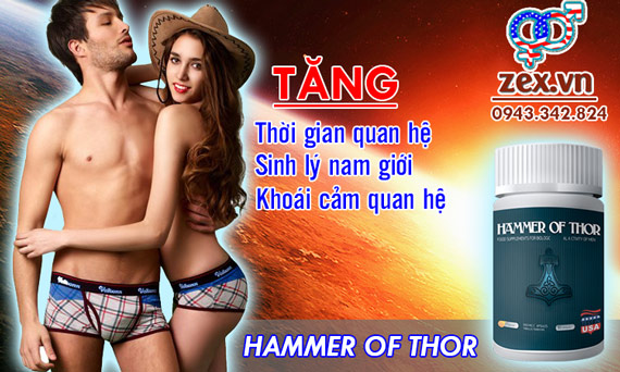 co-can-su-dung-hammer-of-thor-1