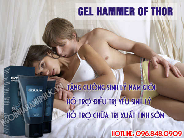 gel-hammer-of-thor-2