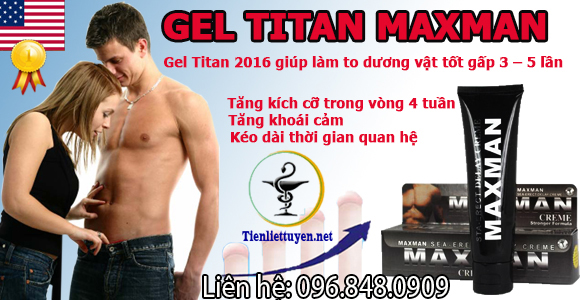 gel-titan-new-to-duong-vat
