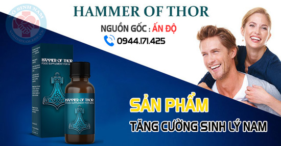 giot-duong-hammer-of-thor-3