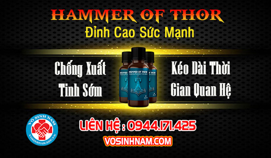 giot-duong-hammer-of-thor-4