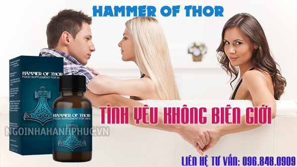 giot-duong-chat-hammer-of-thor-3