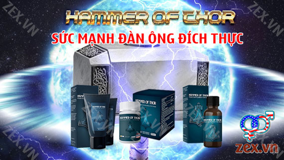 hammer-of-thor-giot-uong-1