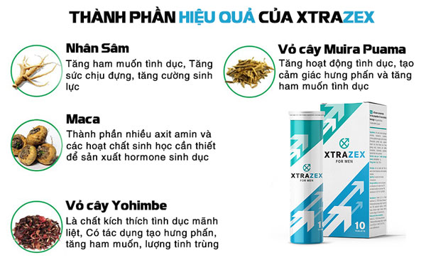 thanh-phan-vien-sui-xtrazex